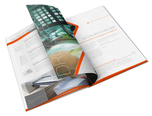 Starnberg Werbeagentur 2020 In Starnberg Typo3